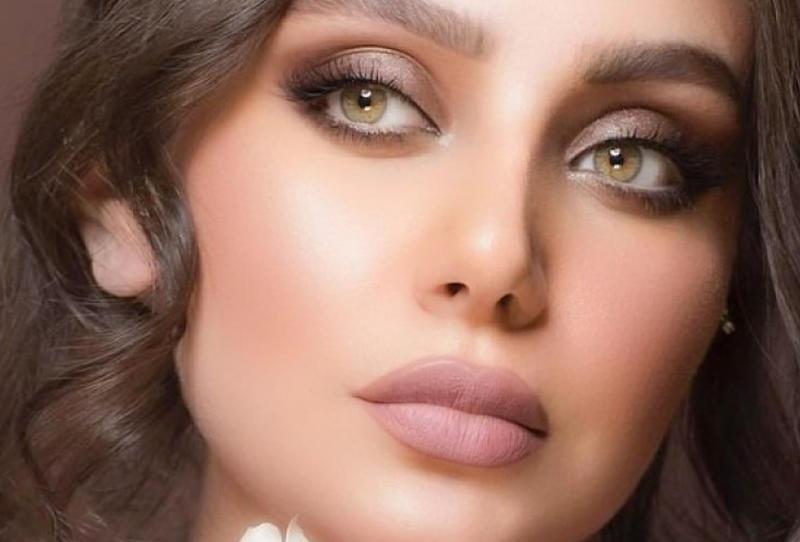"""Photo of """"الجمبسوت"""" يدخل ابنة هيفاء وهبي في مشادة كلامية مع متابعينها"""
