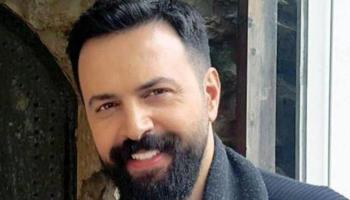 Photo of الفنان تيم حسن يجسّد شخصية مناضل فلسطيني في عمل درامي جديد