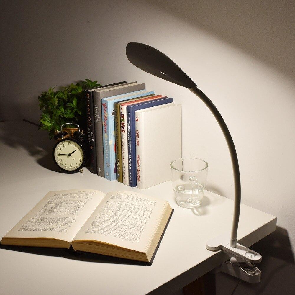 Photo of مصباح ذكي يساعد المخ عل القراءة