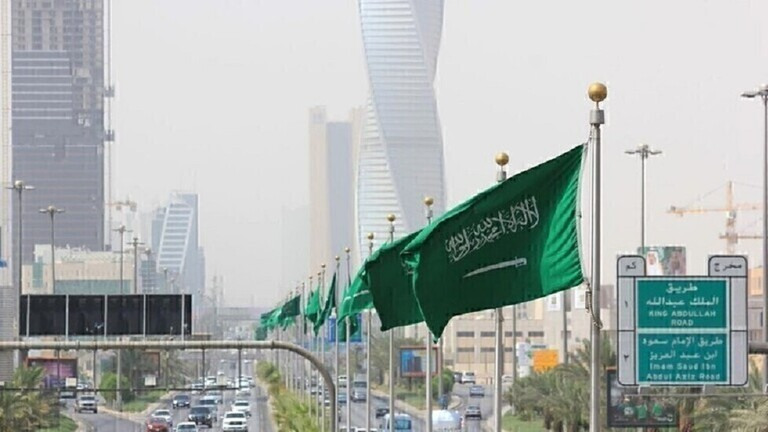 Photo of تراجع قيمة صادرات النفط السعودية بـ11 مليار دولار في الربع الأول من 2020