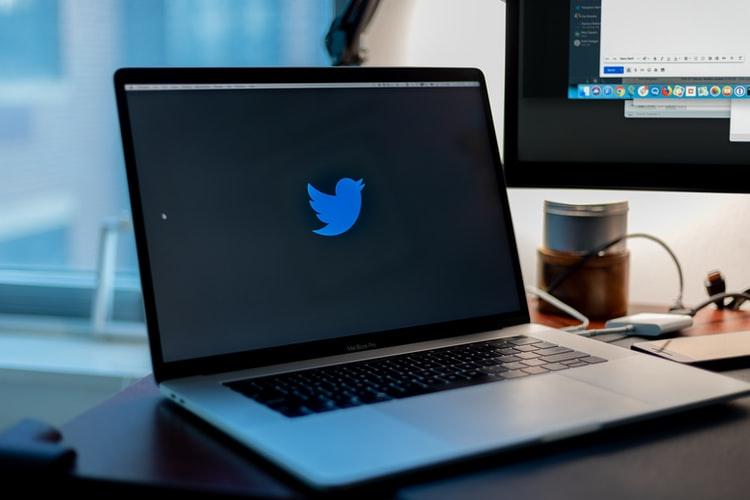 """Photo of أهم النصائح لـ """"التسويق على تويتر"""" لعام 2020"""