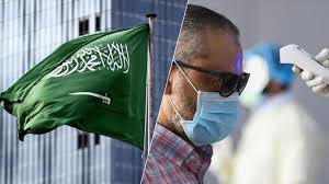 Photo of آخر حالات الكورونا في المملكة العربية السعودية 2020