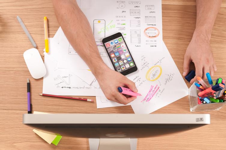 Photo of كيفية التخطيط التسويقي واستخدام وسائل التواصل الاجتماعي في الأحداث المباشرة