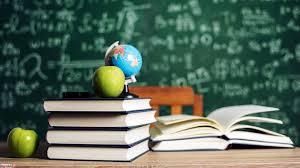 Photo of يوم المعلم : إدارة تعليم الجوف تقدر المعلمين والمعلمات 2020