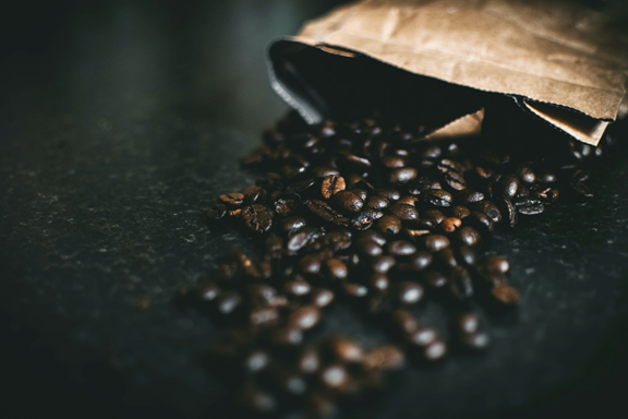 Photo of اليوم العالمي للقهوة 2020