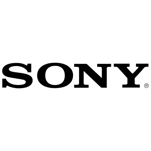 Photo of سوني ومشروع Airpeak – دخول Sony سوق الطائرات بدون طيار بمشروعها الجديد