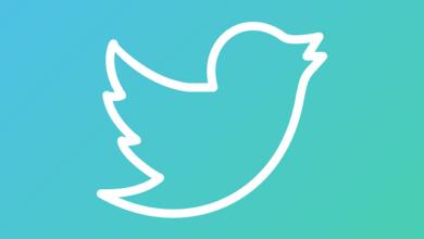 Photo of سيعيد تويتر إطلاق برنامج التحقق الخاص به العام المقبل
