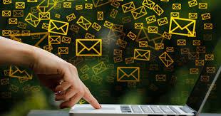 Photo of الترويج عبر البريد الإلكتروني: تحويل إمكانات التسويق عبر الإنترنت