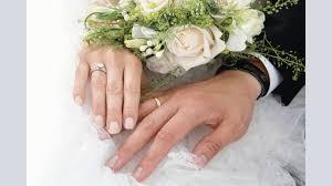 تفسير حلم مطلقه تزوجت