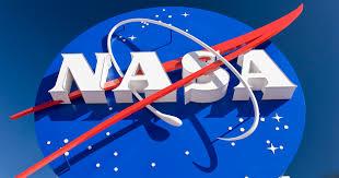 Photo of وكالة ناسا الفضائية تعلن عن مهام عملية لبرنامج العودة الى سطح القمر