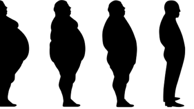 Photo of نصائح للحفاظ على الوزن بشكل مثالي ولائق