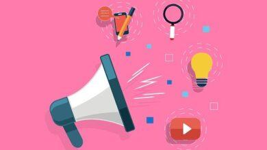 Photo of أهمية المادة التسويقية لتحسين الأعمال