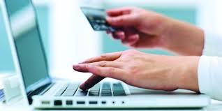 Photo of افضل طرق كسب المال عبر الإنترنت مع المدونات والمواقع
