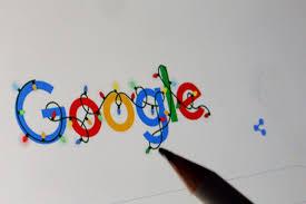 Photo of كيف نجحت Google في جعل مساعدها الصوتي يفكر مثل الإنسان؟
